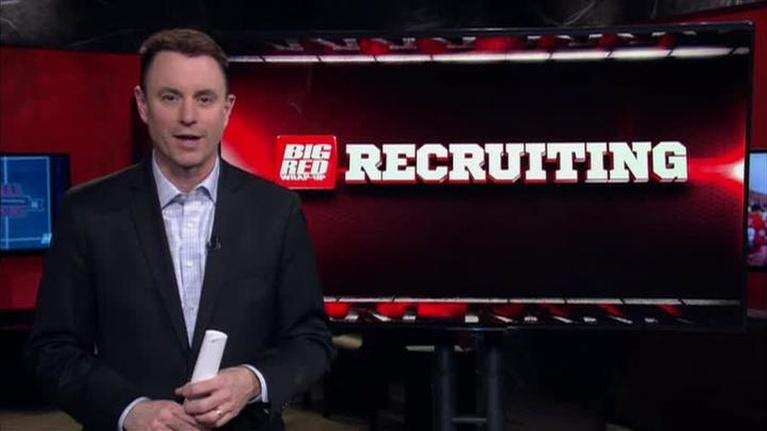 Big Red Wrap-Up: Big Red Wrap-Up: Signing Day Special