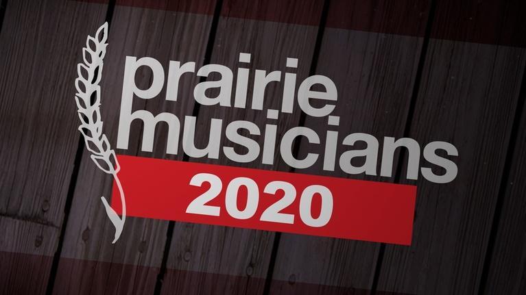 Prairie Musicians: Prairie Musicians 2020 Teaser