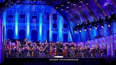 Vienna Philharmonic Summer Night Concert 2020 Preview