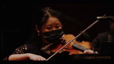 TRANSCEND: An NJSO Concert Film