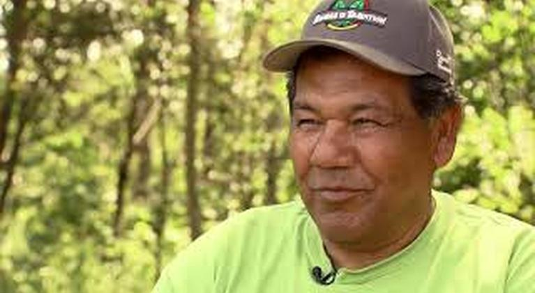 Native Report: Native Report - Season 15 Episode 10