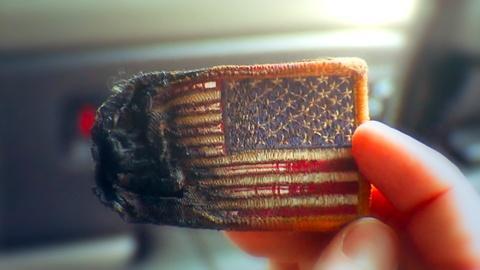 America ReFramed -- Surviving Home | Promo