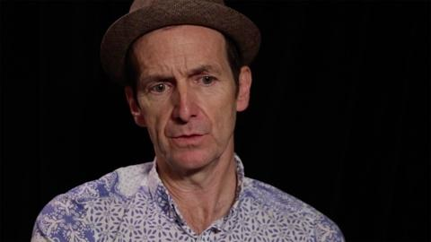 American Masters -- Learn about the women who inspired Denis O'Hare growing up