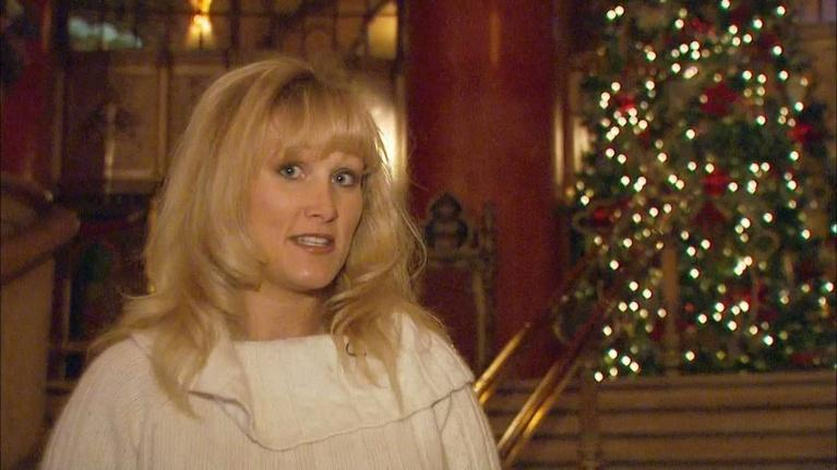 Discover the 'D': Fox Theatre/Park West Gallery