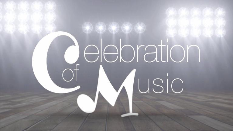 ValleyPBS Specials: Celebration of Music Talent Search hosted by Ethan Bortnick