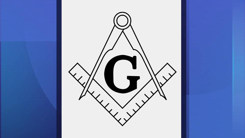 Ask Geoffrey: The History of Freemasonry in Chicago image