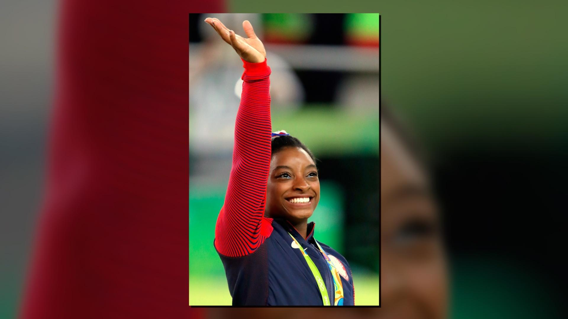 www.kcts9.org: To The Contrary: Simone Biles; Women in Business; LGBT Politicians