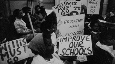 '63 Boycott   Trailer