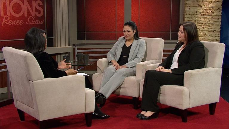 Connections: Community Action Council; First 5 Lex