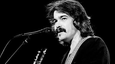 The Best of John Prine