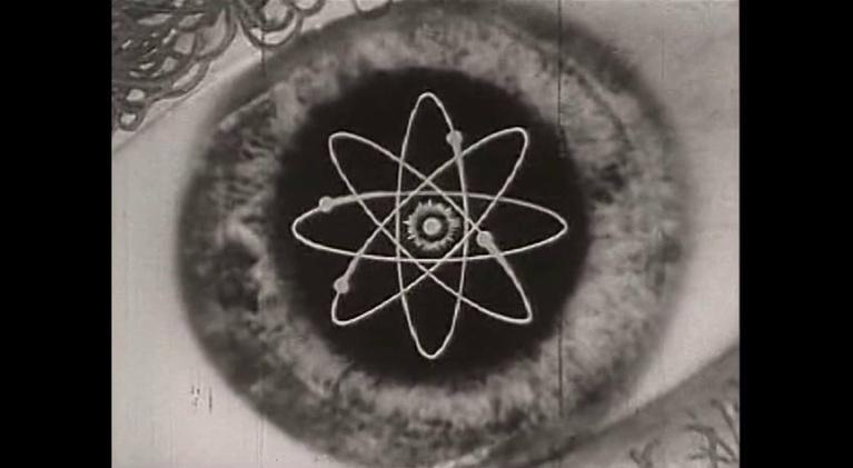 I Remember Television: Atomic Age Classics