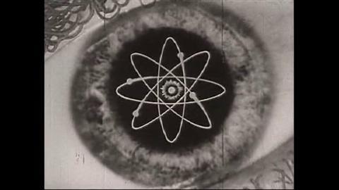 S24 E10: Atomic Age Classics