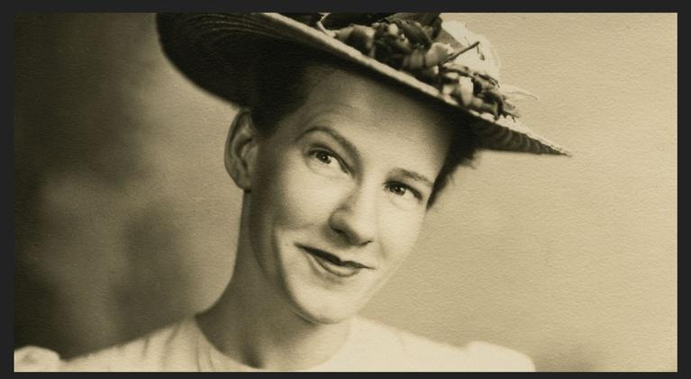 Country Music: A Nashville Story | NPT: Minnie Pearl | Country Music: A Nashville Story | NPT