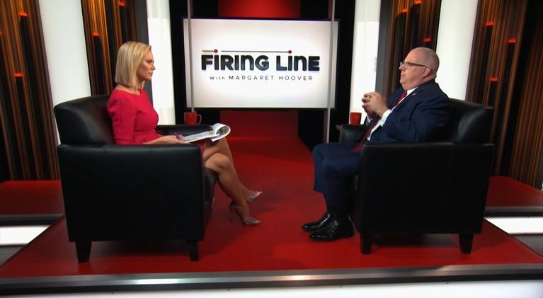 Firing Line: Larry Hogan