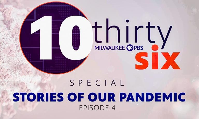 10thirtysix: Stories of Our Pandemic #104