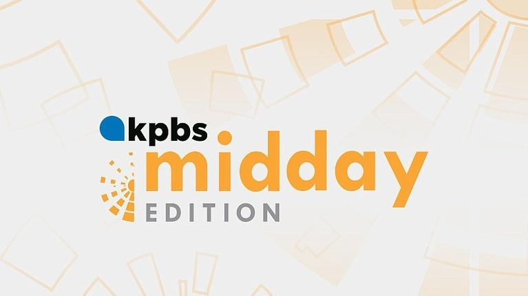 KPBS Roundtable: Roundtable: White Nationalist Activity At Local Colleges