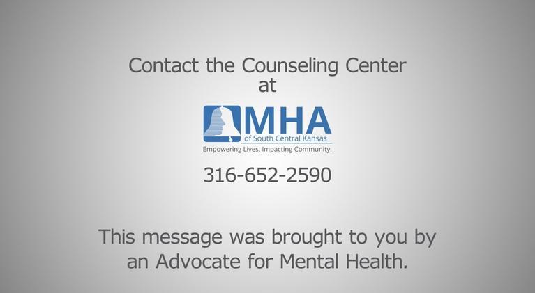 Mental Health: OCD