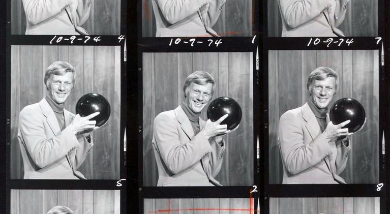 DPTV Documentaries: Bob Allison: 50 Years of Ask Your Neighbor