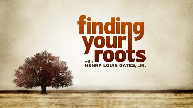 WXEL Presents: Finding Your Roots: Off The Farm