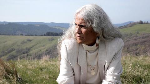 POV -- S30 Ep9: Tribal Justice - Trailer