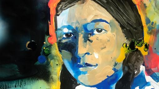 American Masters : Unladylike2020: Unsung Women Who Changed America