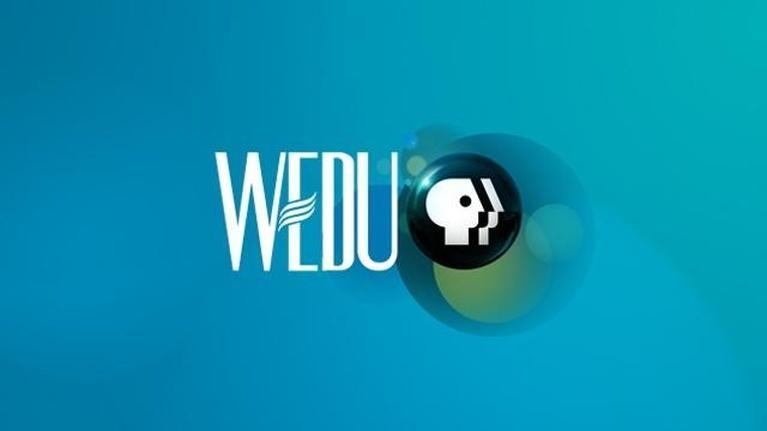 WEDU Presents: April 2018 Highlights