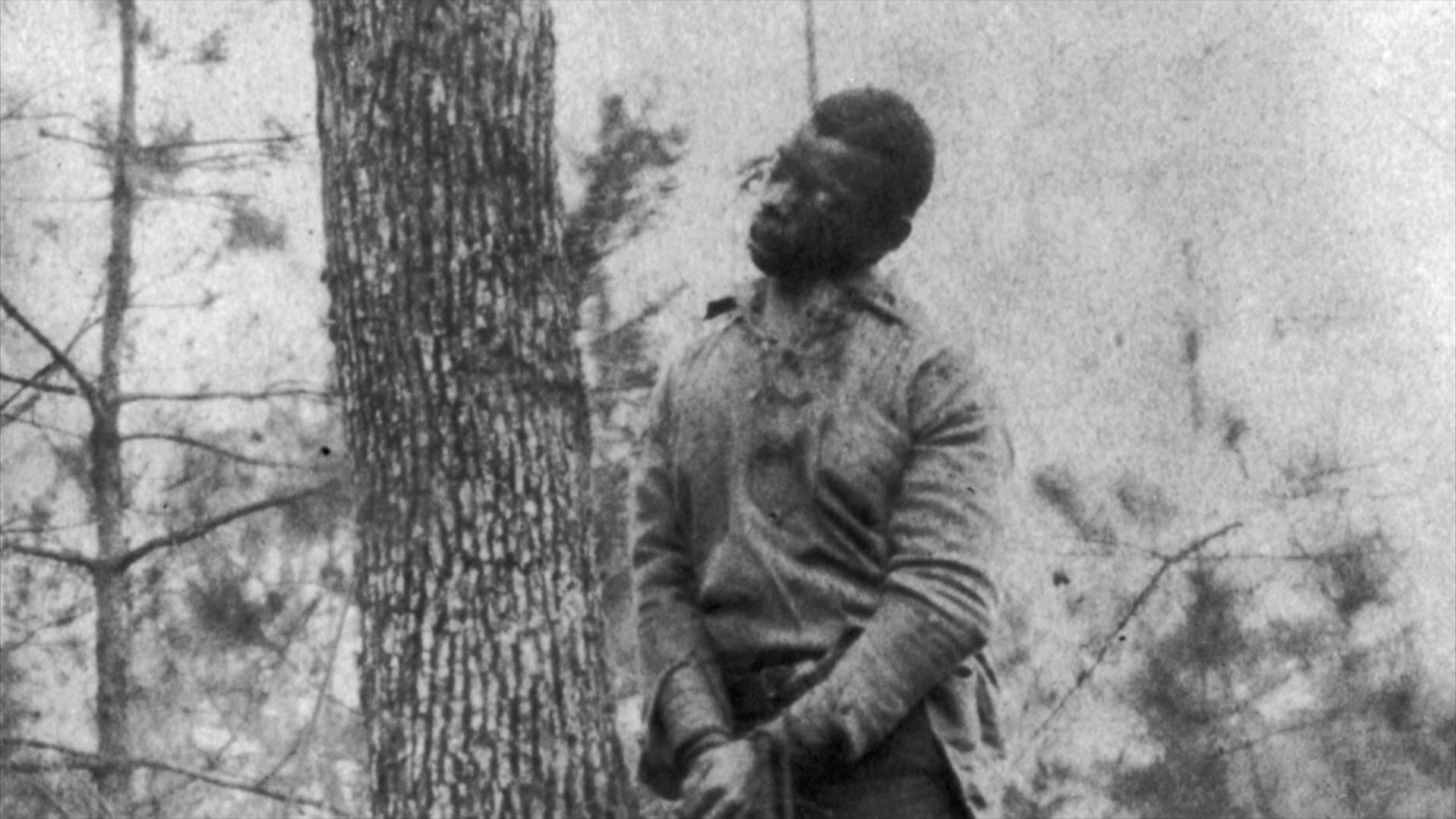 Exposing 'Southern Horrors' video thumbnail