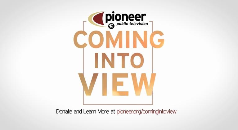 Pioneer Specials: What Does it Mean to be a Pioneer?
