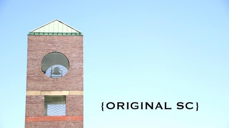 Original SC: School Principal Dr. Greg Owings