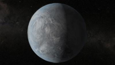 NOVA | The Evidence for Planet Nine\'s Existence