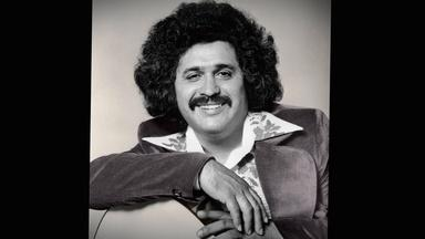 The Legends: Freddy Fender