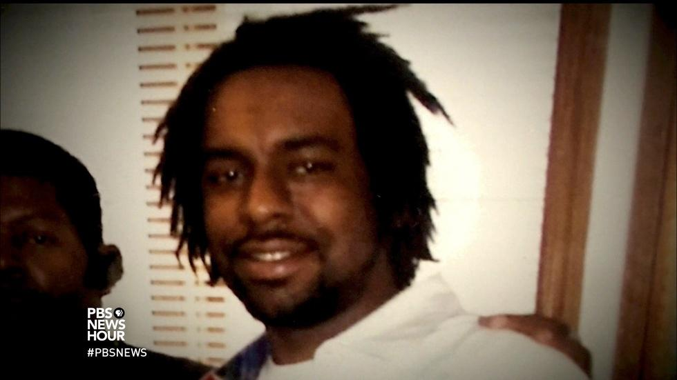 Acquittal in Philando Castile trial sparks emotional outcry image