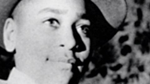 American Experience -- Trailer | The Murder of Emmett Till
