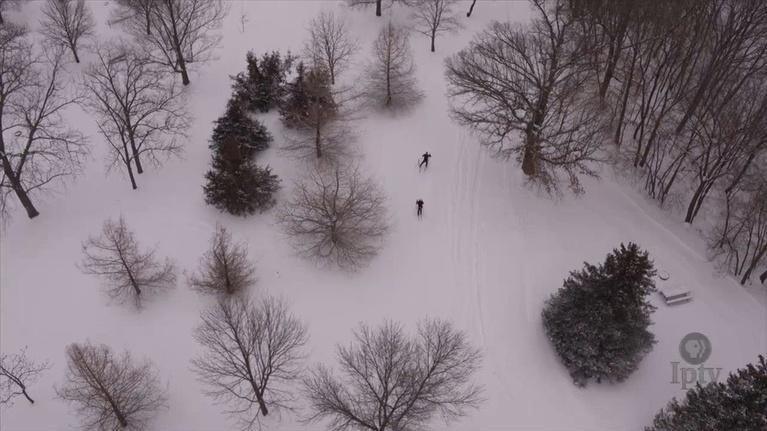 Iowa Outdoors: EP 810 | Iowa Outdoors