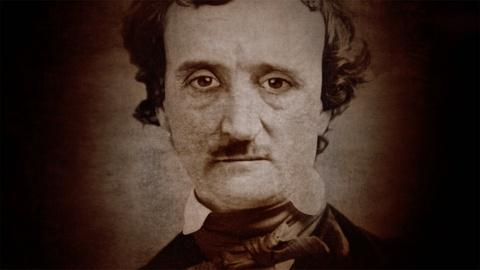 American Masters -- The fake news behind Edgar Allan Poe's reputation