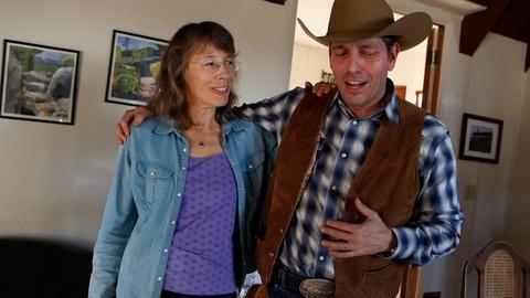 Mark Meckler and Joan Blades: Political Enemies?