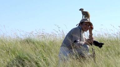 Inside NATURE - Making of Okavango: River of Dreams | Part 3