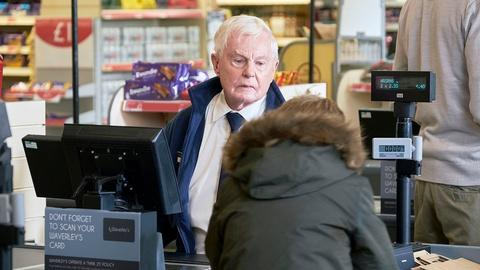 Last Tango in Halifax -- Episode 3 Preview