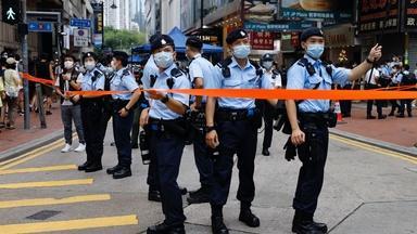 Understanding the U.S. business advisory for Hong Kong