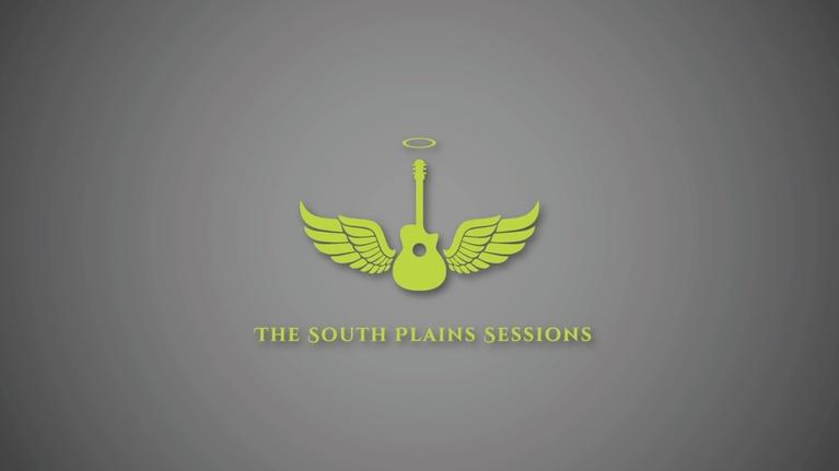 24 Frames: The South Plains Sessions Send Off