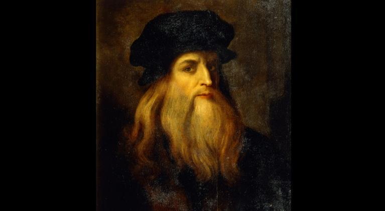 Open Studio with Jared Bowen: Walter Isaacson; Worcester's Leonardo; Inventur