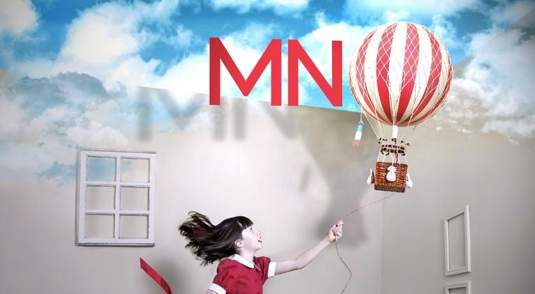 Minnesota Original: Nora McInerny and Come Through