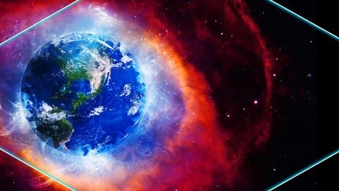 PBS Space Time -- How We Know The Earth Is Ancient