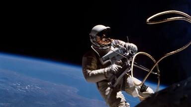 PBS Previews: Chasing the Moon | Trailer