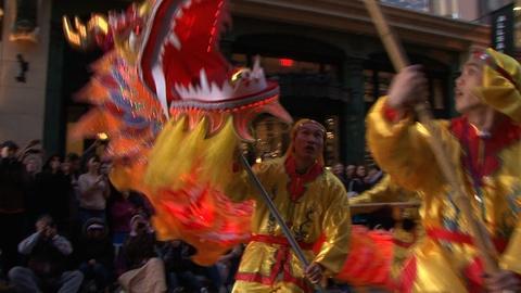 America Reframed -- Breathin': The Eddy Zheng Story | Trailer