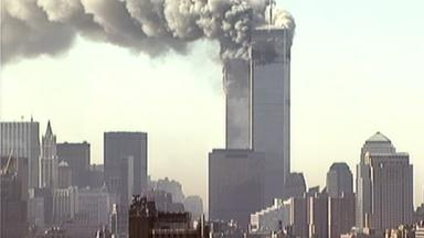 How 9/11 Changed American Life