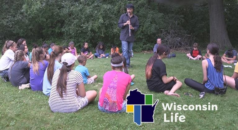 Wisconsin Life: Heart & Soul