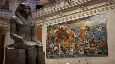 Inside The Met: All Things to All People?