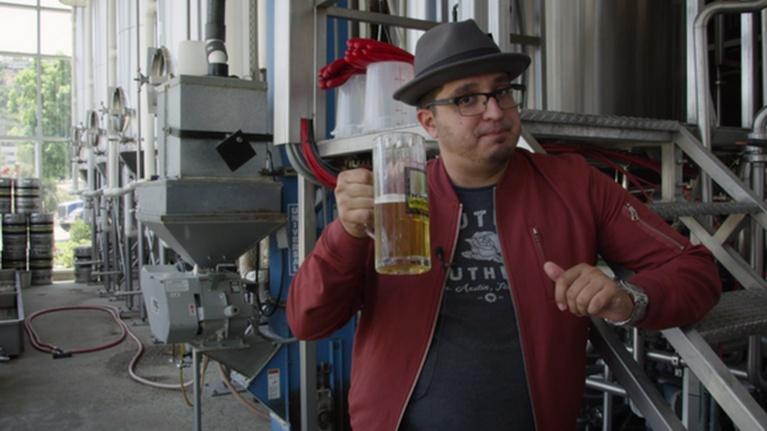 Jordan Loves: Jordan Loves San Diego Breweries
