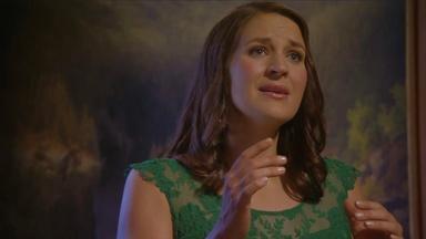 Great Performances at the Met: Lise Davidsen in Concert